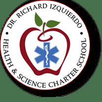 Dr Richard Izqiuerdo hiring