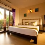 HotelTonight Case study and hiring