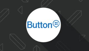 button recruiting case study