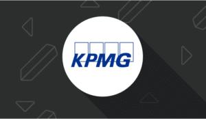 kpmg recruiting case study