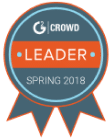 best recruiting software g2crowd