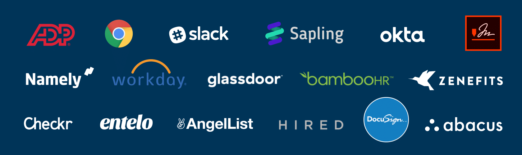 8 Lever Integrations that Help You Hire Faster