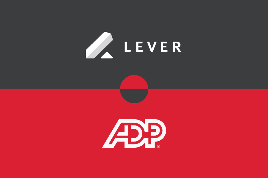 Lever Launches ADP Workforce Now® Connector