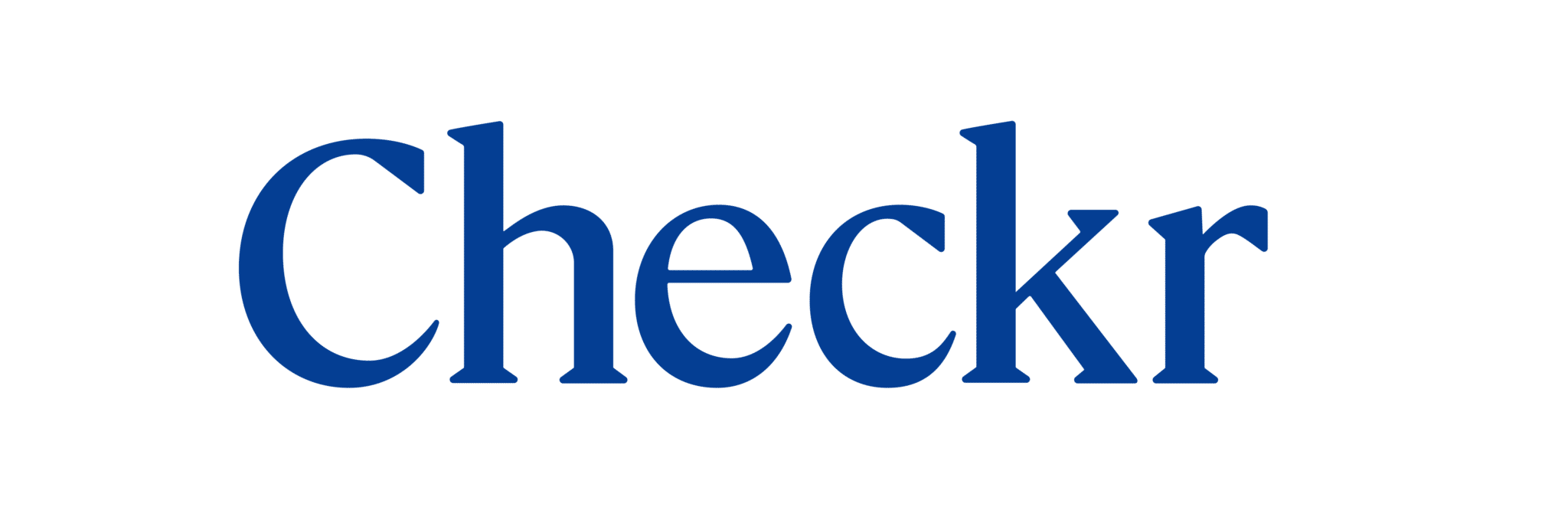 Checkr_logo