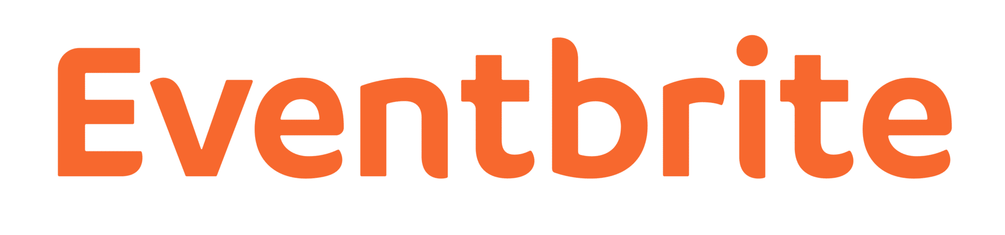 Eventbrite_wordmark_orange.png