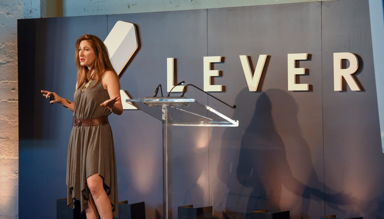 Lever_Talent_Innovation_Summit_May_17_2016_Steven_Gregory_Photography-9485.jpg