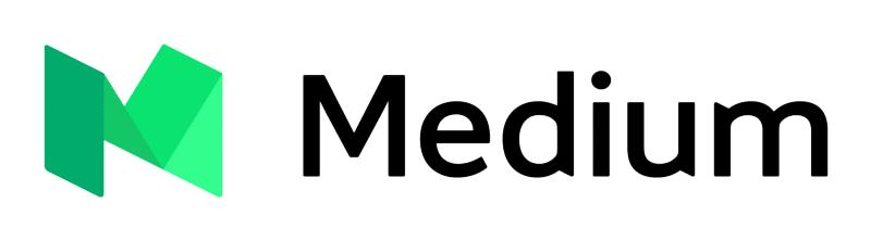 Medium_Logo-1