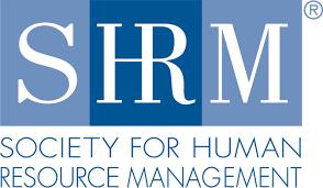 SHRM_logo-2