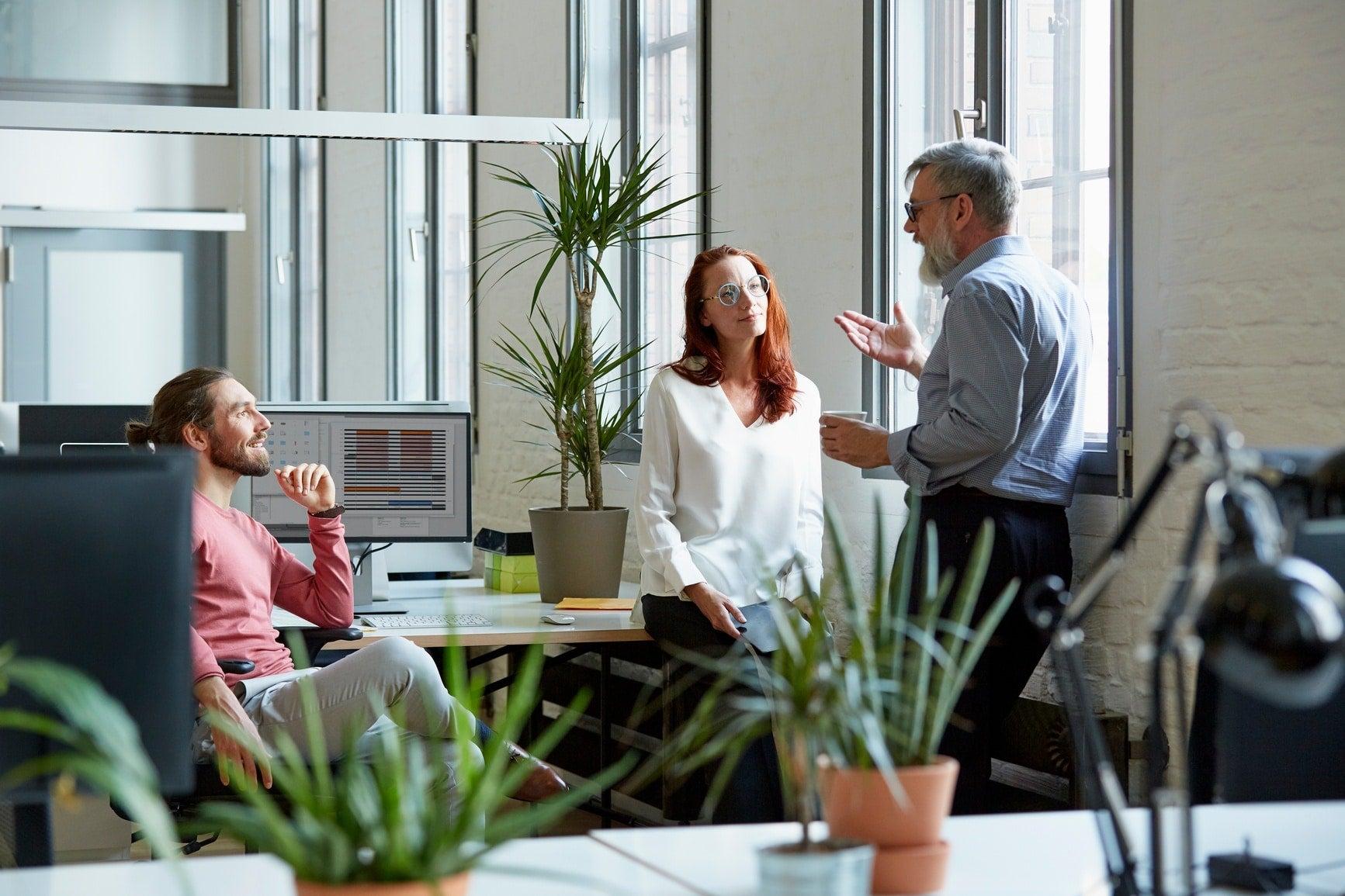 employee retention tips