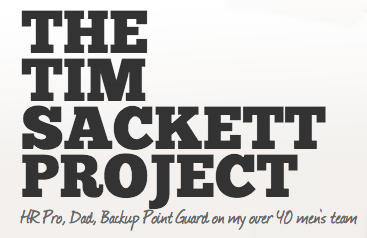 tim sackett project