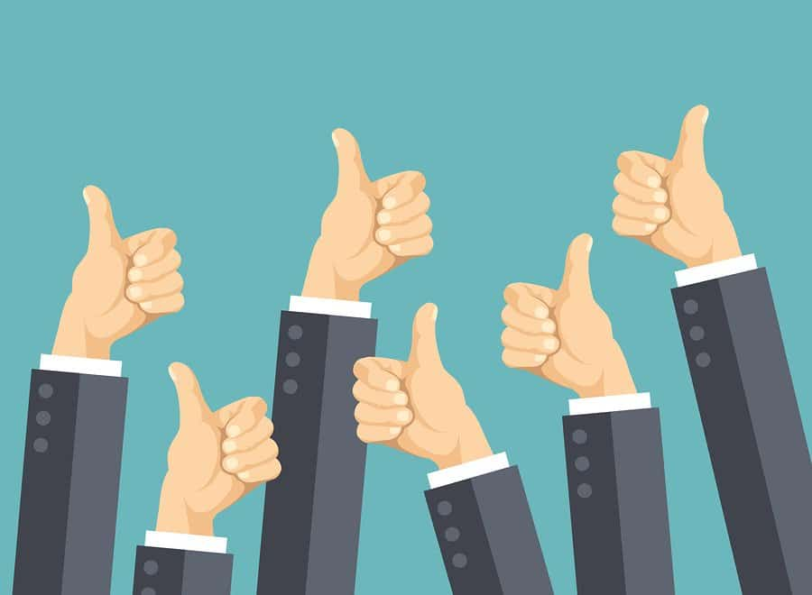 bigstock-Many-thumbs-up-Social-network-100779902.jpg
