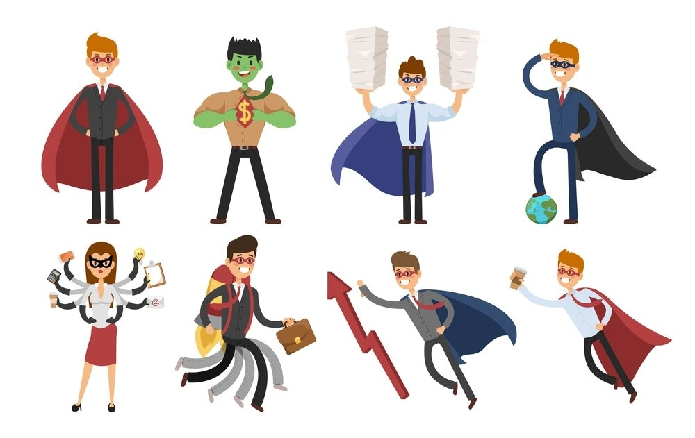 bigstock-Superhero-business-man-and-bus-109164140.jpg