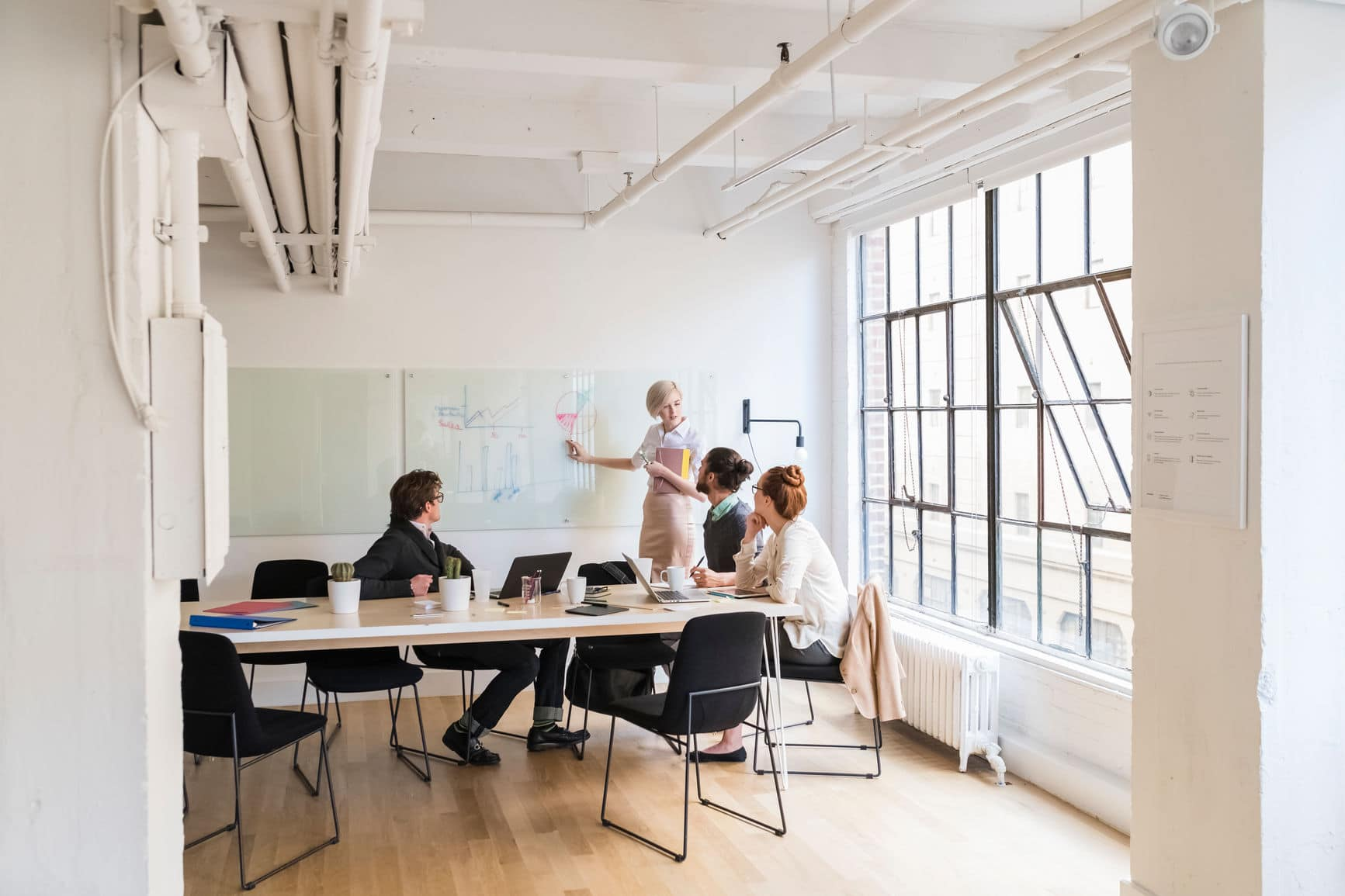 First Key Positions And Roles You Need To Hire For A Startup