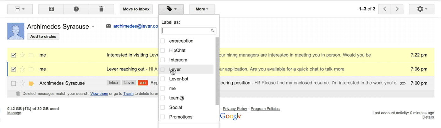 gmail-sync-add-label-in-gmail
