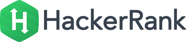 hackerrank logo recruiting hacks