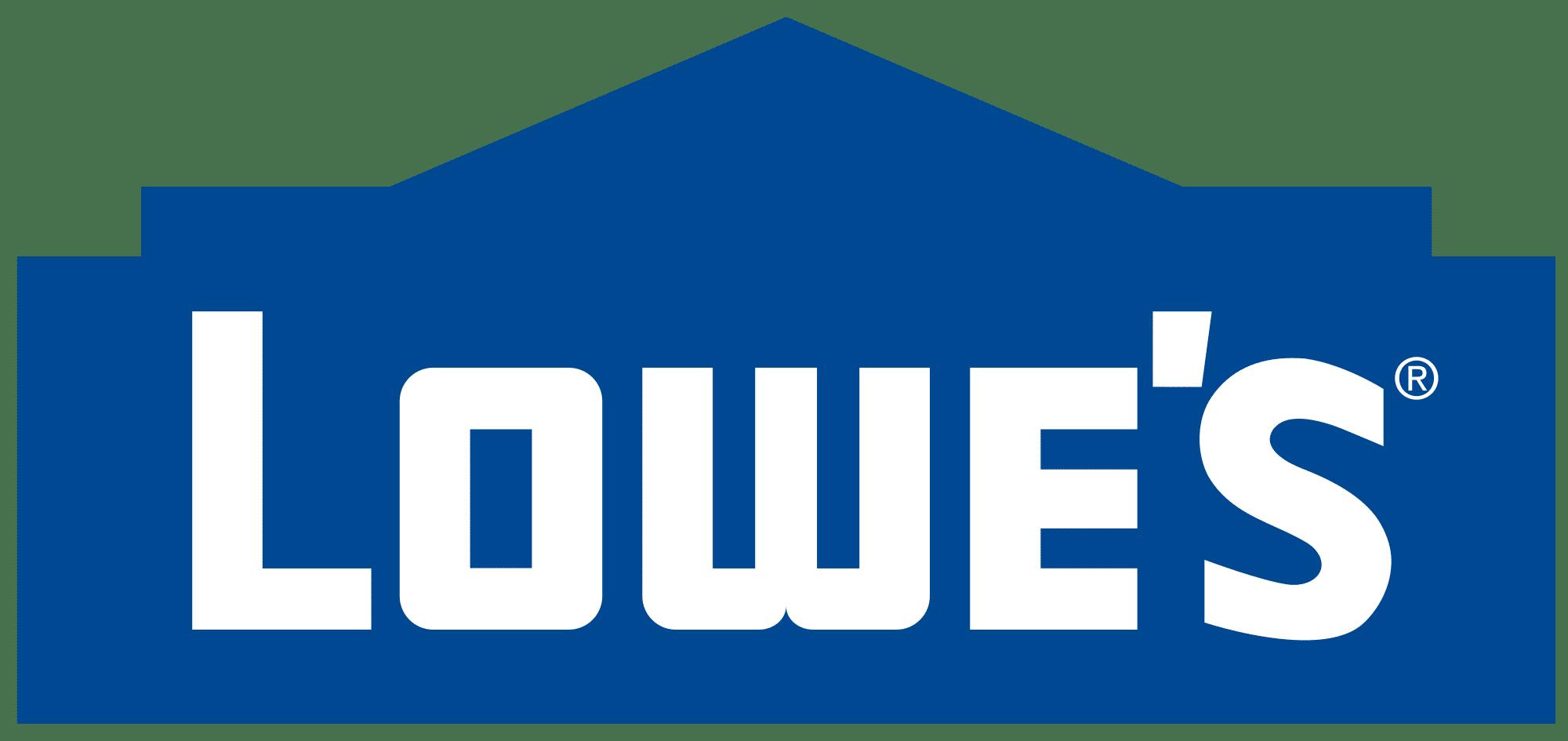 lowes logo hiring
