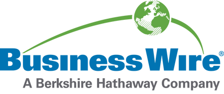 businesswire article