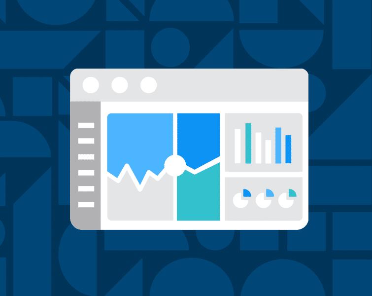 lever job site analytics