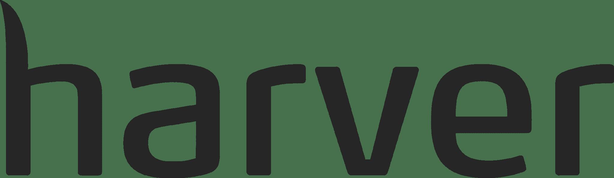 Harver logo