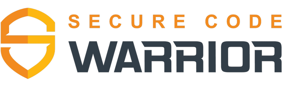 secure-code-warrior