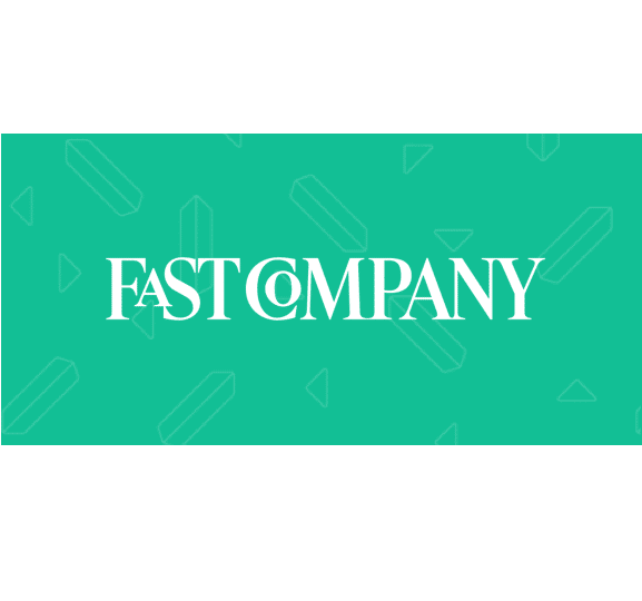 Press - Fastcompany