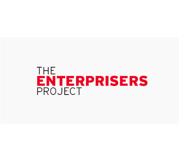 The Enterprisers Project Press