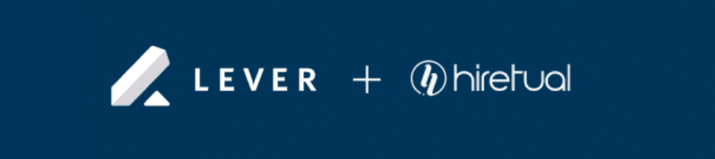 Diversity Partner Webinar
