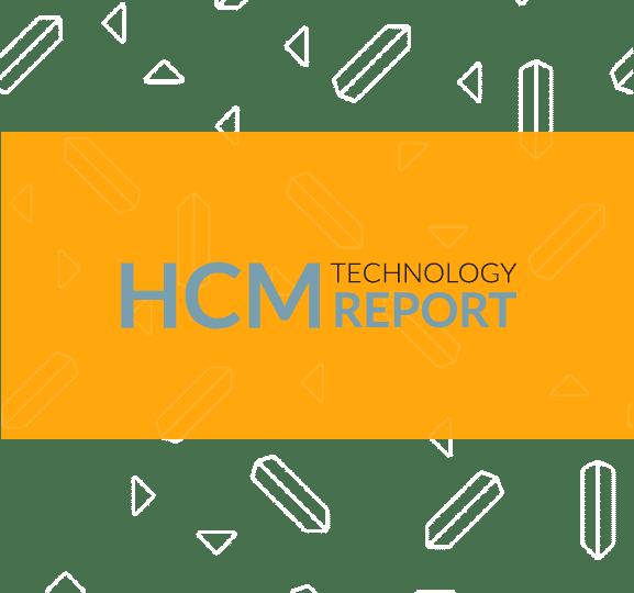 Press HCM Technology Report