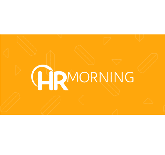 Press Card HR Morning