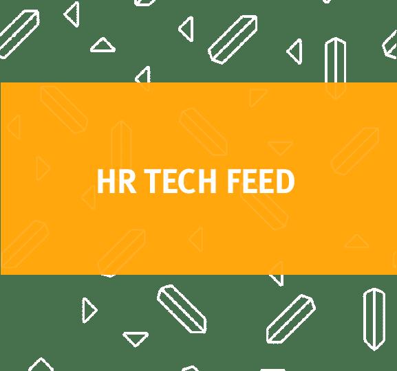 Press HR Tech Feed card