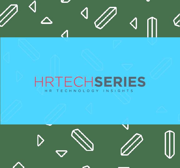 Press HR Tech Series