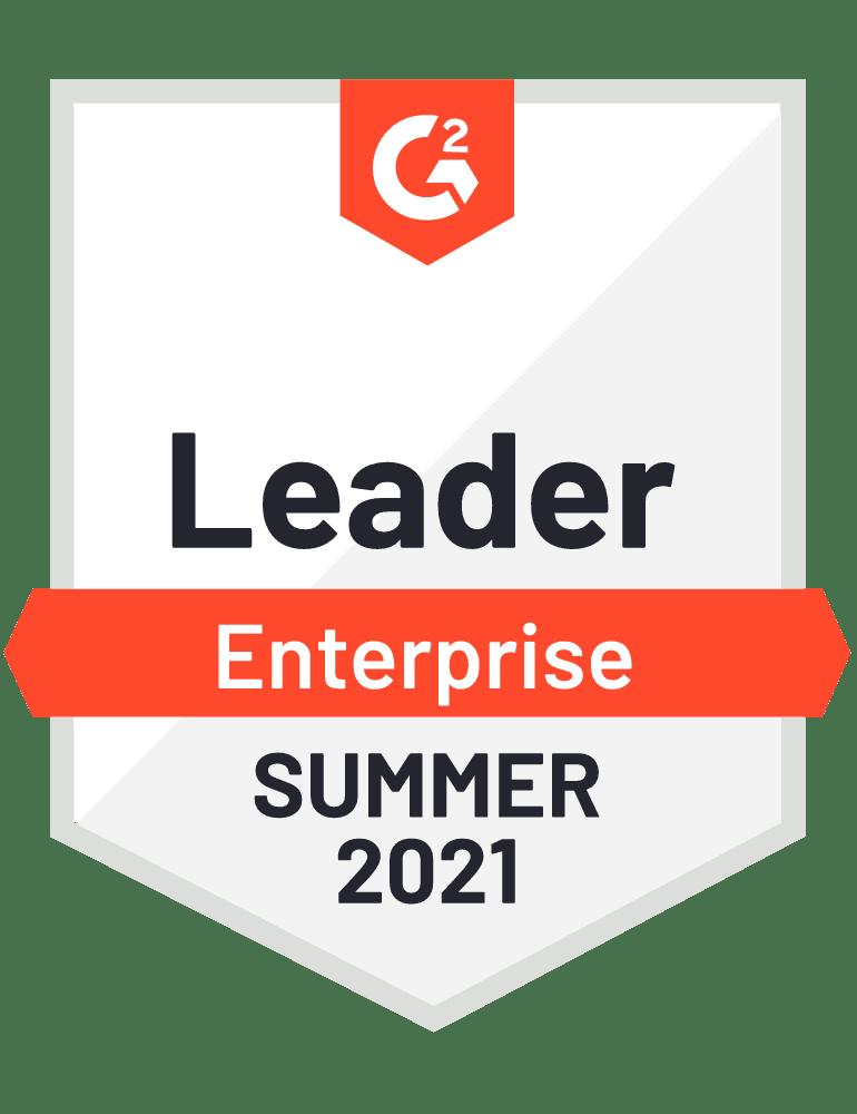 Award Enterprise Recruiting Software