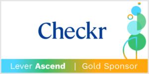 Checkr_ascendsponsor