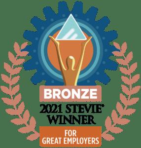 Sage Awards Badge
