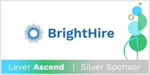 brighthire_ascendsponsor
