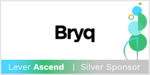 bryq_ascendsponsor
