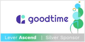 goodtime_ascendsponsor