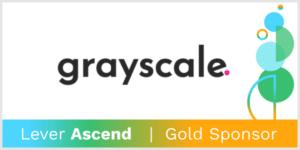 grayscale_ascendsponsor