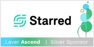 starred_ascendsponsor