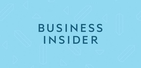 press card business insider