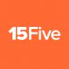 15Five-logo.png
