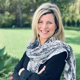 Christine Schmit