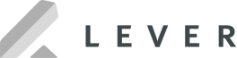 Lever_logo_normal1x-1
