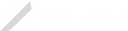 Lever_logo_white1x-1