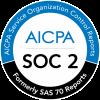 SOC2-Logo