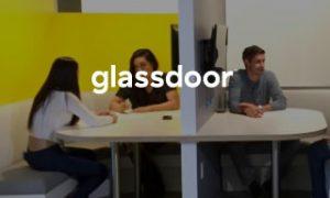 careers-glassdoor