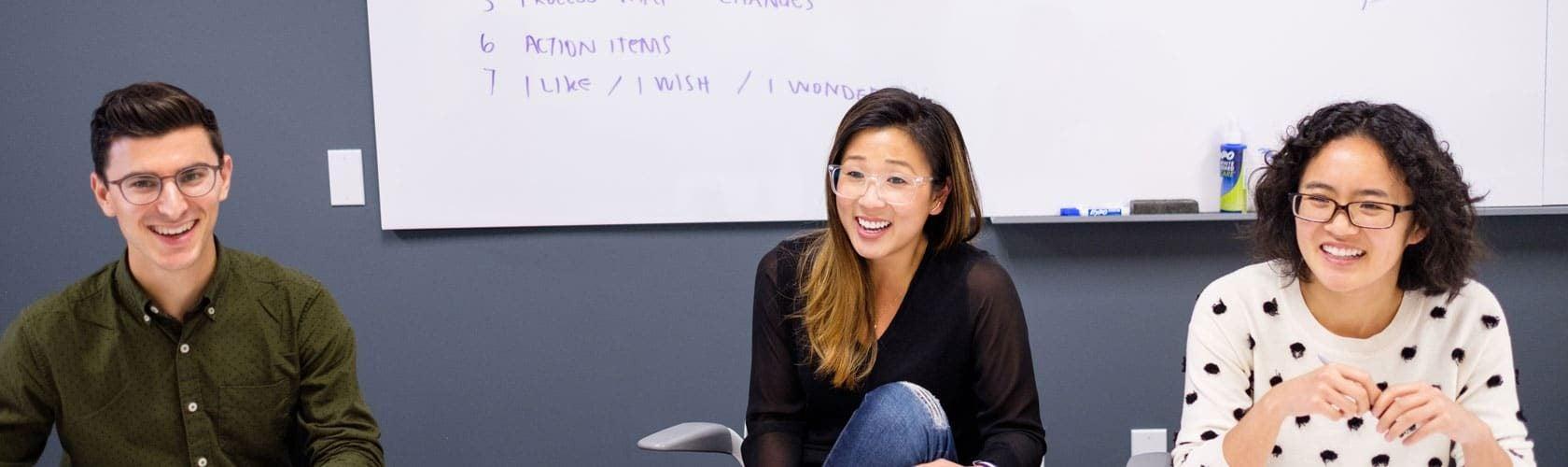 careers-hero-whiteboard-meeting