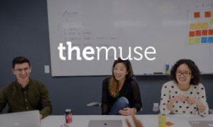 careers-themuse