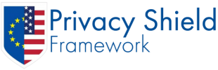 privacy-shield-logo